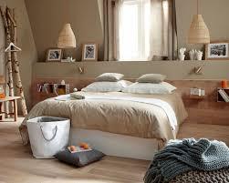 d oration chambres de nouvelles chambres au bon goût déco bedrooms and house