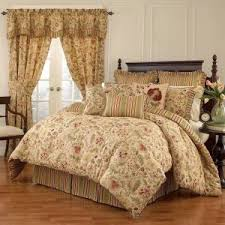 Gucci Crib Bedding Gucci Bed Set For Crib Bedding Sets Cool Bed Sets Best