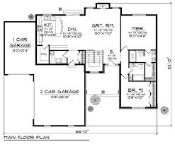 Unique House Floor Plans by 57 Best Floor Plans Images On Pinterest Floor Plans Craftsman