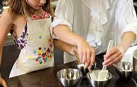 cours de cuisine parents enfants ateliers chez bogato
