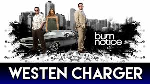 burn notice dodge charger dodge charger from burn notice gta 5 car build