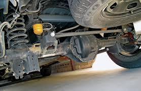 2014 ram 1500 ecodiesel tradesman first drive