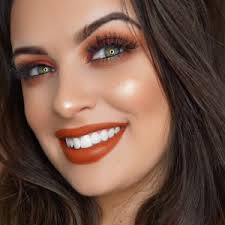 Make Up Classes In Phoenix Fabulous Makeup And Hair By Peaches And Cream Liverpool