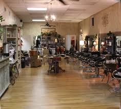 booth rental u0026 employment hair art salon and day spa 770 423 0709
