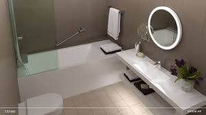 Composite Bathtubs Articles With Granite Composite Bathtubs Tag Trendy Composite