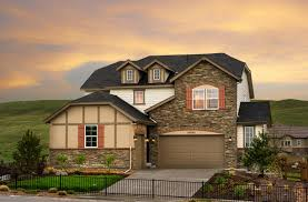 wilson parker homes floor plans new homes in colorado by william lyon homes