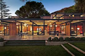 Mid Century Modern Home Interiors Bush Mid Century Plastolux