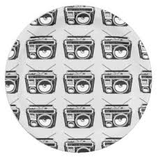 80s boombox gifts on zazzle