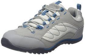 Shoo Zinc regatta s shoes outlet regatta s shoes cheap