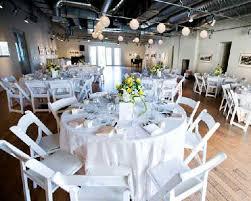 wedding venues pasadena the best san gabriel valley wedding venues officiant