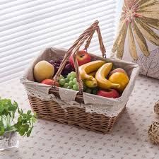 bulk gift baskets bulk wicker baskets bulk wicker baskets suppliers and