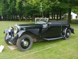 classic bentley coupe 1934 1936 bentley 3 litre bentley supercars net