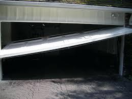 Overhead Door Legacy Troubleshooting Scenic Legacy Remote Garage Door Opener Decor 1 2 Hp 696cd B Doors