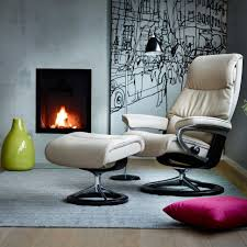 furniture office most comfortable office chair ever modern new