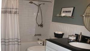 Bathroom Remodel Ideas On A Budget Small Bathroom Design Ideas On A Budget Internetunblock Us