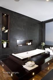 best 25 duravit ideas only on pinterest family bathroom small
