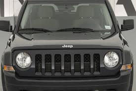 dark gray jeep patriot 2014 jeep patriot sport for sale carvana