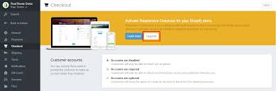 shopify themes documentation responsive shopify theme queen documentation