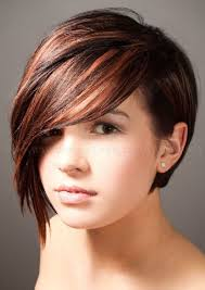 short asymmetrical bob haircuts 2015 hairstyles trend short