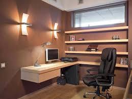 fresh small basement office ideas 100 ideas on www vouum com