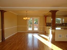 36 best home redo bi level images on pinterest kitchen ideas