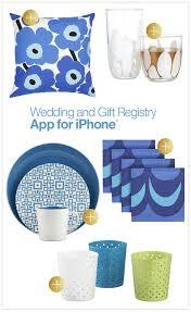 wedding registry app crate barrel wedding registry app sponsored post 100 layer cake