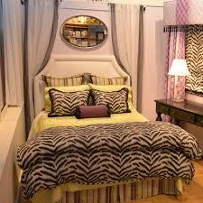 custom photo bedding nobby design ideas custom bedding sets