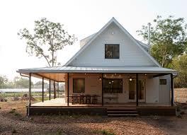 farmhouse house plans with porches single level mountain house plans also farmhouse house plans