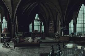 gothic style home decor baby nursery gothic style home gothic style decor home
