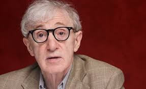 woody allen theater cancels woody allen musical following revival of harassment