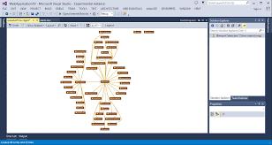 Visual Studio Code Map Mexedge Stylesheet Extension Visual Studio Marketplace