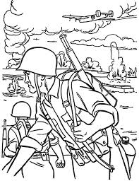 army soldier coloring pages drawing military soldier coloring pages drawing military soldier