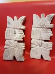 imagenes idolos aztecas ídolos aztecas tallados en piedra general in laredo tx offerup