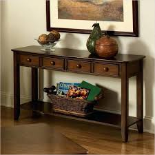 Accent Table Decorating Ideas Coffee Tables And End Tables Accent