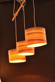41 best wood veneer light images on pinterest wood veneer
