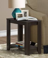 Sofa Tables Ikea by Lack Console Table Black Brown Sofa Tables Ikea Lack And Room