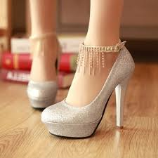 bridesmaid heels cheap wedding shoes discount flat bridal bridesmaid shoes