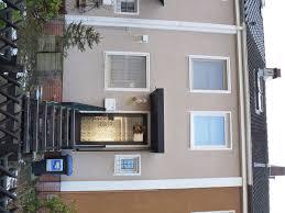 Haus Kaufen Freistehend Haus Boden Immobilien