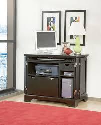 Home Computer Desks Marvelous Compact Desks For Home What Are Compact Computer Desks
