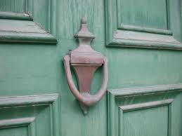 door knocking scripts u0026 techniques for realtors the real estate