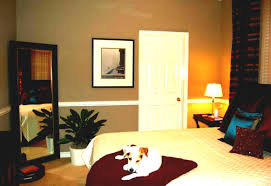 Awesome Interior Design Ideas Bedroom Small Pictures Interior - Small interiors design ideas
