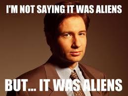 Aliens Meme Image - luxury ancient aliens meme ancient aliens memes pinterest