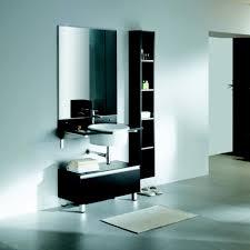 bathroom cabinets designs benevolatpierredesaurel org
