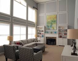Ikea Laminate Floors Best Ikea Living Rooms Sectional L Shaped Gray Sofas White Sliding