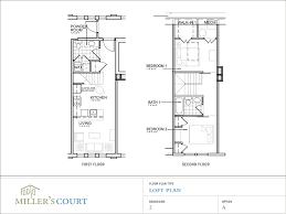 open floor plans with loft 1 bedroom 2 bath house plans internetunblock us internetunblock us