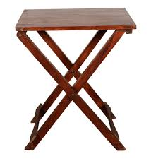 Small Wooden Folding Table Small Wood Folding Table Utility And Of Wooden