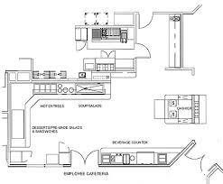 Hospital Kitchen Design Cafeteria Kitchen Equipment Rapflava