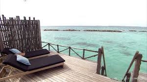 luxury hotel vivanta by taj coral reef hembadhu island luxury hotel vivanta by taj coral reef hembadhu island maldives luxury dream hotels