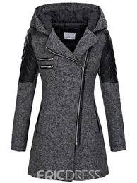 jean sweater jacket denim jackets for leather jean jackets ericdress com