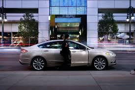 who designed the ford fusion 2017 ford fusion sedan striking design features ford com